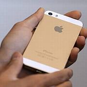 in brazilia un iphone se vinde cu aproape 1200 de dolari