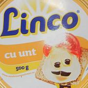margarina cu unt reclamata de apc din cauza etichetei