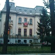 sediile psd si unpr din centrul capitalei au fost vandute de ra-apps catre partide la preturi de nimic