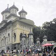 primul mare sinod din ultimul mileniu