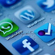 facebook a achizitionat aplicatia de mesagerie whatsapp