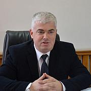 sebastian danielescu din nou vicepresedinte al cj prahova