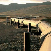 gazoductul iasi-ungheni finalizat pana la 15 aprilie