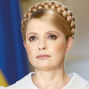 iulia timosenko ar putea fi eliberata