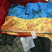 recomandari mae pentru turistii romani evitati deplasarile in ucraina