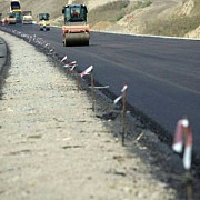 contractul autostrazii craiovapitesti va fi semnat in luna mai