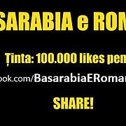 atac la site-ul patriarhiei romane