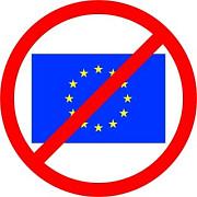 islanda renunta definitiv la uniunea europeana