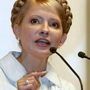 iulia timosenko a fost eliberata