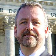 un transilvanean in parlamentul germaniei
