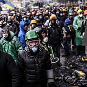 parlamentul a decis demiterea lui ianukovici