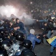 ucraina ianukovici a fugit