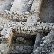 comoara antica descoperita in israel
