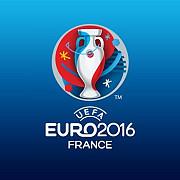 azi aflam adversarele romaniei in preliminariile euro 2016