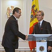 investitiile romanesti in republica moldova garantate de statul roman