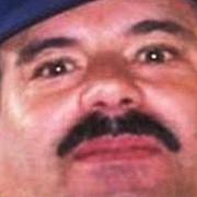 regele drogurilor din mexic joaquin guzman a fost capturat