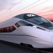 doua trenuri s-au ciocnit in japonia