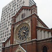 cathedral plaza nu se preda si nu se demoleaza
