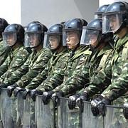bombe si gloante in bangkok