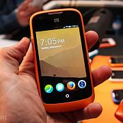 cum arata smartphone-ul care costa 25 de dolari