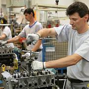 dacia va incepe fabricarea de motoare euro 6 la finalul anului