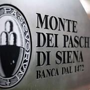 zeci de perchezitii in italia privind o escrocherie de 47 milioane de euro