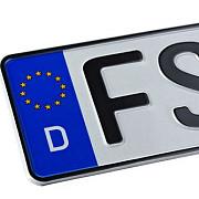 germania a inregistrat al doilea an consecutiv de excedent bugetar
