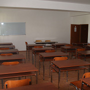 clasa a noua - la liceu clasa pregatitoare - obligatorie