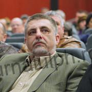 george botez  in consiliul local ploiesti liberalii vor sustine toate proiectele concepute in favoarea ploiestenilor