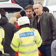 nicolas cage a dat autografe politistilor de pe autostrada