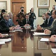 guvernul din cipru a demisionat