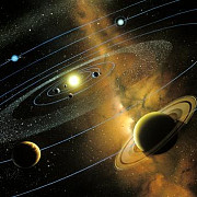 nasa anunta descoperirea a 715 planete noi