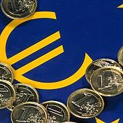 rata de absorbtie a banilor europeni s-a ridicat la 3347