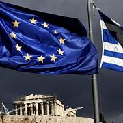 grecia a preluat presedintia ue