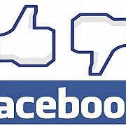 facebook acuzata de spionarea utilizatorilor