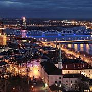 riga si umea capitale culturale europene in 2014