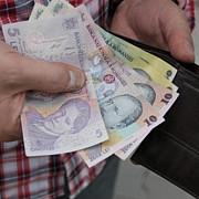 de la 1 ianuarie 2014 salariul minim pe economie a crescut la 850 de lei