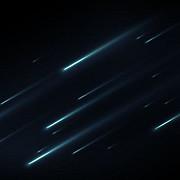 ploaie de stele in noaptea de vineri pe cerul romaniei