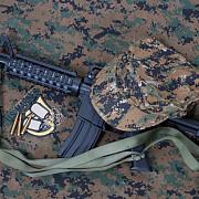 un soldat nato ucis de talibani intr-un atac kamikaze in afganistan