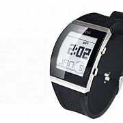 archos inca un ceas inteligent