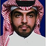 a murit liderul al qaida din liban