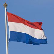 companiile olandeze in topul investitorilor straini din romania