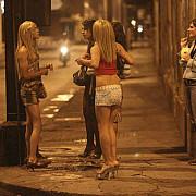 de la 1 februarie prostituatele scapa de dosarul penal