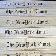 new york times atractie pentru un chinez bogat