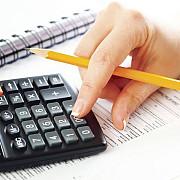 un nou model pentru ordinele de plata incepand din acest an