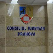 consiliul judetean isi contureaza un buget de criza