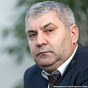 deputatul gheorghe coman arestat preventiv