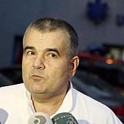 medicul lui adrian nastase serban bradisteanu a fost achitat