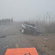 silviu lung implicat intr-un accident rutier grav soldat cu o persoana decedata