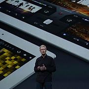 apple si-a platit seful cu 425 milioane de dolari in 2013